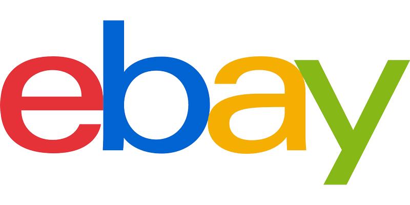 Ebay Versand - ebay paket verschicken und mit Transglobal Express sparen