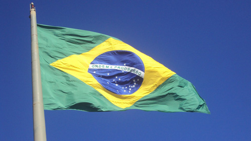 paket versenden nach brasilien kundenbefragung fragebogen muster. Black Bedroom Furniture Sets. Home Design Ideas