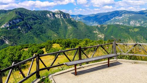 DHL Paket nach Bulgarien