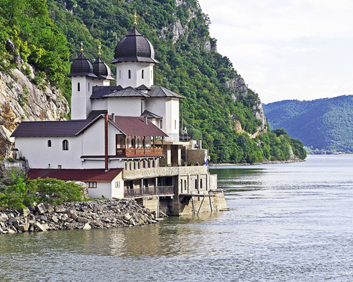 Paket Rumänien - Versand nach Rumänien