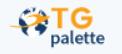 TG Palette