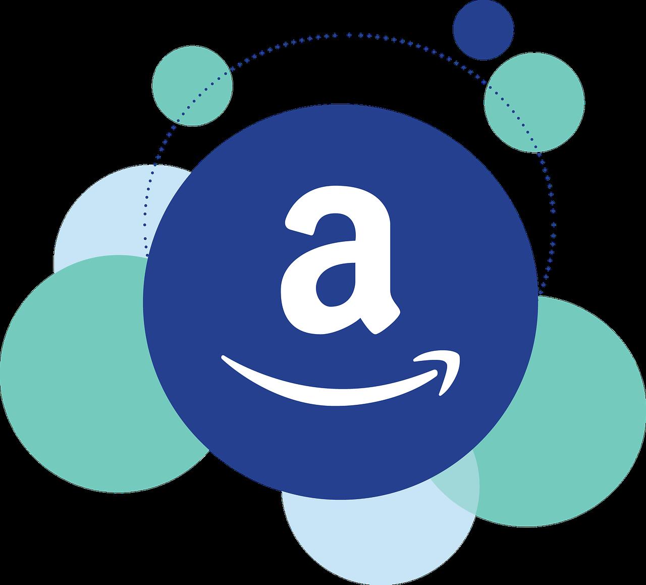 Amazon Zustellung in den Kofferraum